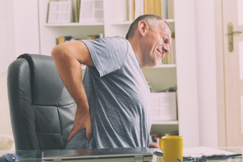 Back Pain is commonly treated by chiropractors in toronto, as are many other aches and pains.
