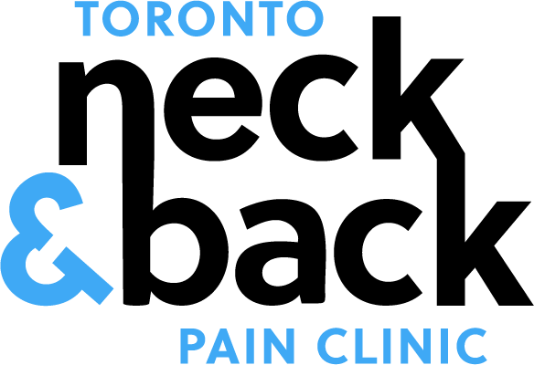 Toronto Chiropractor at Toronto Neck and Back Pain Clinic